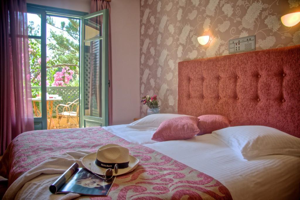 Hotel Solimar Ruby 4* - Creta 16